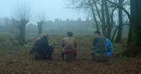 Main ke 'Castle on the Hill' Ed Sheeran, Sungguhan Bisa!