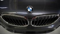 Keuntungan Menjadi Anggota Gaikindo Bagi BMW