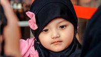 Arsy Makin Terkenal, Ashanty Ingin Anak-anaknya Sekolah Dulu