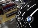 BMW Indonesia Lapor ke Jerman Soal Pajak Sedan