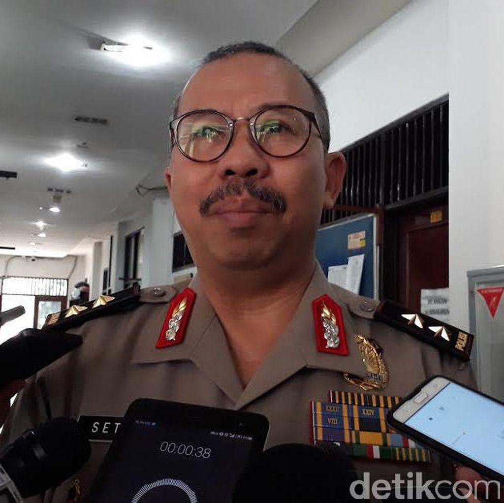 Polisi Buru Pelatih Bocah Penipu di ATM