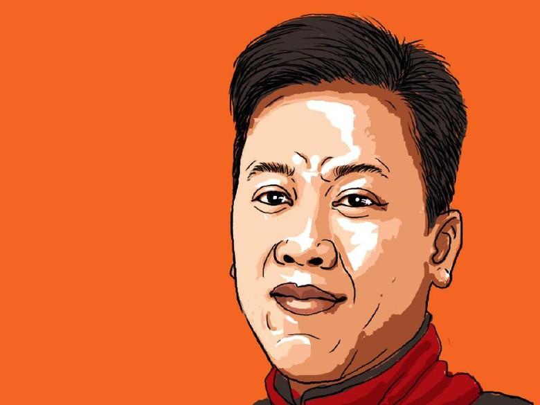 Kebijakan Alih Subsidi Presiden Jokowi
