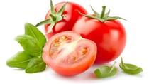Sah! Pengadilan Putuskan Tomat Tergolong Sayuran