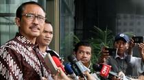 Eks Kepala BPPN Diperiksa KPK soal Restrukturisasi Aset Obligor