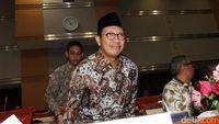 Soal Pemakaian Dana Haji, Menag: Pengawasannya akan Ketat