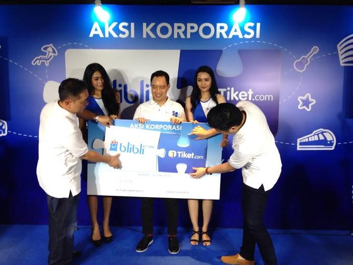 Foto: Agus Tri Haryanto/inet