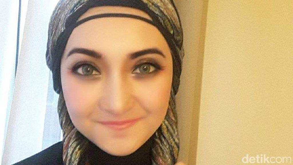 Cerita Trifty, Hijabers Cantik Asal Indonesia Puasa 19 Jam di Inggris