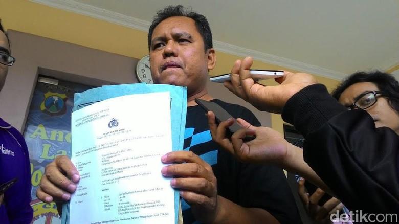 Polisi: Kasus Dugaan Penipuan Ustaz Yusuf Mansur Naik Penyidikan