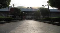 Termasuk Gedung Baru, DPR Dapat Jatah APBN Rp 5,7 T