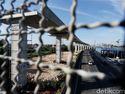 Pemerintah Batal Bikin Perusahaan Patungan untuk Danai LRT Jabodebek
