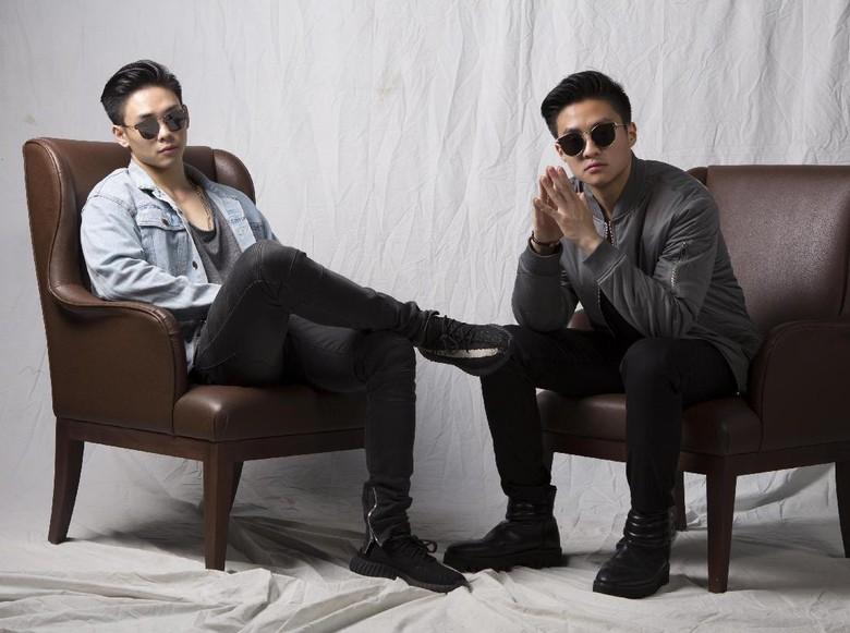 Perkenalkan! BEAUZ Duo DJ Asal Indonesia yang Mulai Mendunia