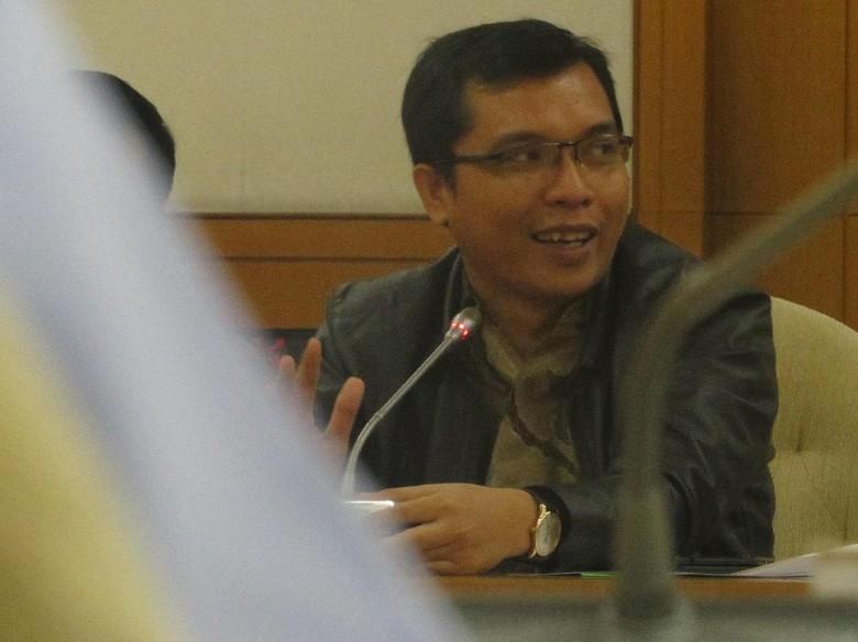 PPP Tidak Kaget Elektabilitas Prabowo Loyo di Survei SMRC