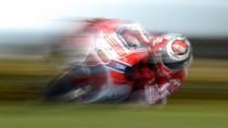 Lorenzo Belum Oke di Ducati, Abraham: Dovizioso Awalnya Juga Begitu