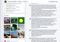 UGM: Gaj Ahmada Jadi Tantangan Ahli Sejarah untuk Beri Penjelasan