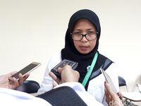Jemaah Diminta Siapkan Diri Hadapi 'Serangan Panas' di Arab Saudi