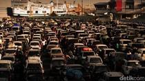 Liburan ke Luar Kota dengan Berkendara? Jangan Lupa Istirahat Tiap 4 Jam