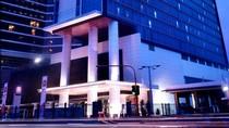 Tingkat Hunian Hotel Saat Weekday di Bandung Terus Menurun