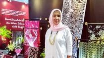 Sosok Istri Gubernur Bengkulu yang Aktif di Politik hingga Bisnis