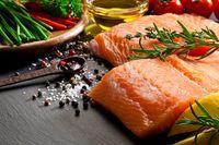 Ini 5 Cara Siasati Asupan Makanan Agar Berat Badan Tak Naik