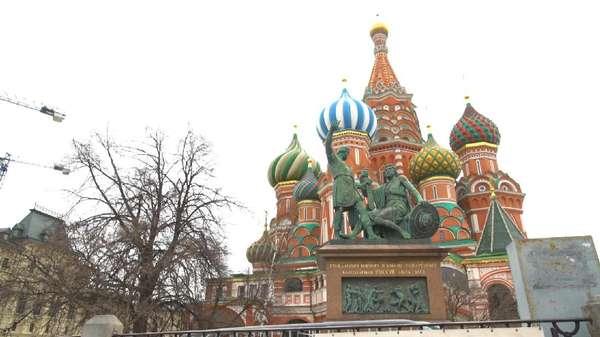 Bertemu Para Muslim Pelaku Ekonomi Kreatif di Rusia