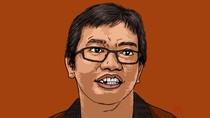 Dicari: Gubernur Jadi Tim Sukses Pilpres 2019
