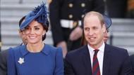 5 Mantan Kekasih Pangeran William, Nggak Kalah Cantik dari Kate Middleton