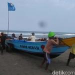 Dapat Kapal dari Susi, Pendapatan Nelayan Naik Hingga 50%