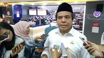 Indonesia Bertekad Bantu Negara yang Belum Maju Penerbangan Sipilnya