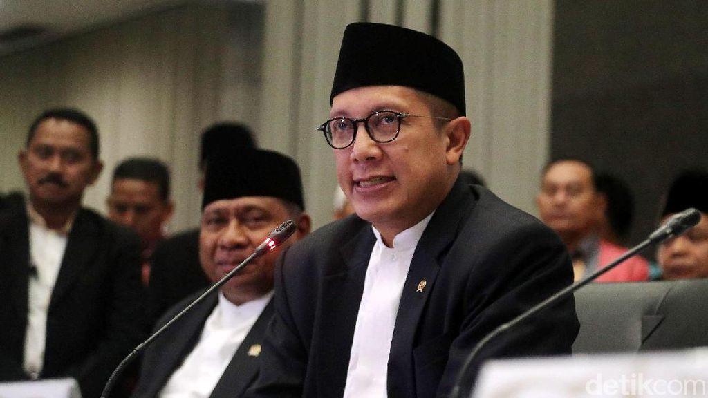Bisakah Dana Haji Diinvestasikan di Properti Seperti Malaysia?