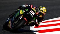 Zarco Bidik Kemenangan Pertamanya di MotoGP