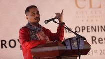 Ini Kendala Indonesia Datangkan Traveler Muslim Milenial Dunia