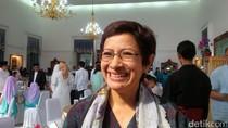 Pengamat: Peluang Nurul Arifin Agak Berat di Pilwalkot Bandung