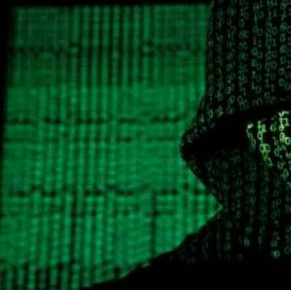 Waspada! Serangan Cyber Kian Buas