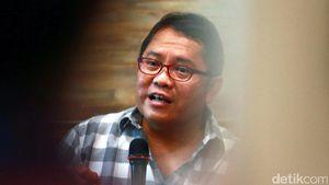 Menkominfo Senang iPhone X Bisa Cepat Masuk Indonesia