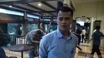 Jokowi dan Obama Makan Sate hingga Bakso di Grand Garden Cafe Bogor