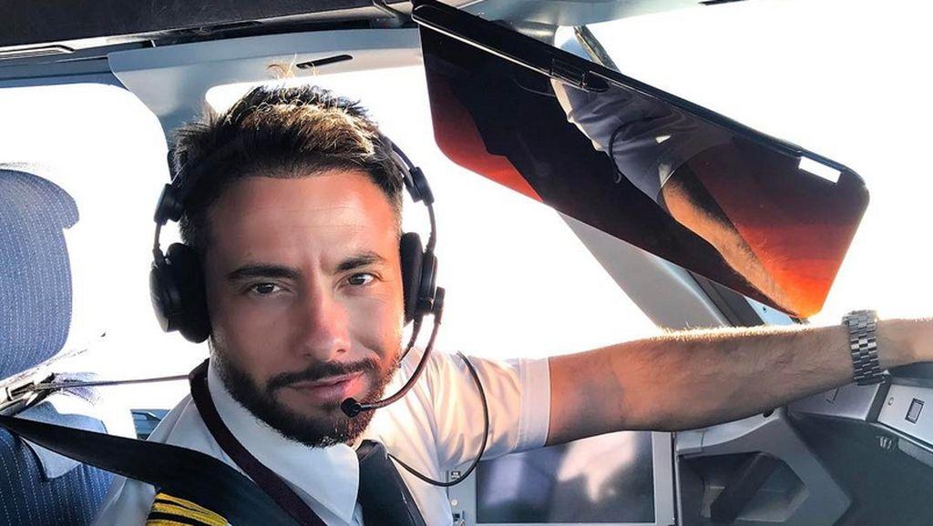 Pilot Asing Dominasi Penerbangan di Langit Timur Indonesia