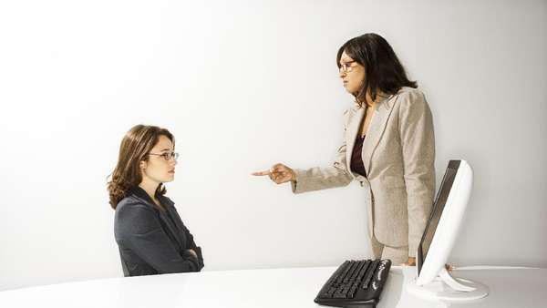Doyan Marah-marah Tandanya Hipertensi? Begini Penjelasan Dokter