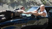 Vin Diesel Ungkap Rencana Film Fast & Furious Selanjutnya