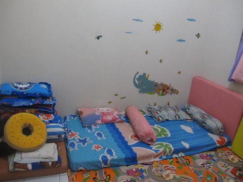 An-naml Daycare