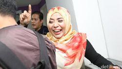 Dilaporkan Balik Khairil Anwar, Pengacara Muzdhalifah: Itu Ngawur!
