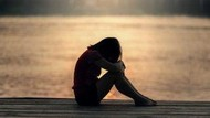 Pelajar Putri Aborijin Sering Curi Pembalut dan Bolos Saat Haid