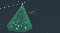Drone Internet Facebook Klaim Siap 'Terbangkan' 4 Miliar Orang