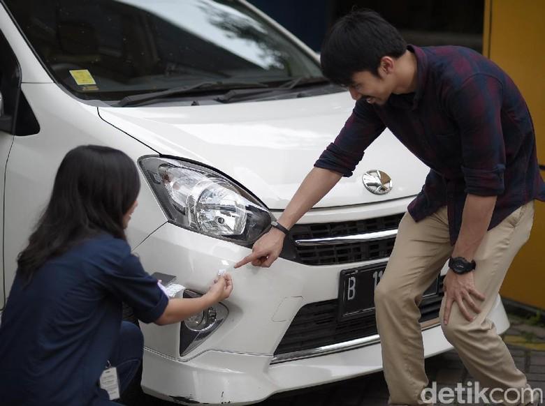 Begini Cara Memilih Asuransi Mobil yang Tepat