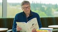 Bill Gates Sumbang Rp 1,3 Triliun untuk Alzheimer