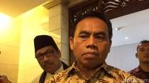 Sekda DKI Sebut Jakarta Kurang Guru dan Tenaga Kesehatan