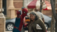 Sinyal Produksi Sekuel Spider-Man: Homecoming Terungkap