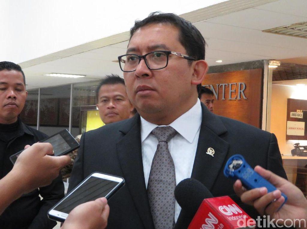 Gerindra Segera Umumkan Jagoan di Pilgub Jabar 2018
