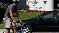 Begini Trik Google Mengirit Pengeluaran Pajaknya