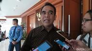 Gerindra: Pidato Prabowo Indonesia Bubar 2030 Pendapat Ahli LN
