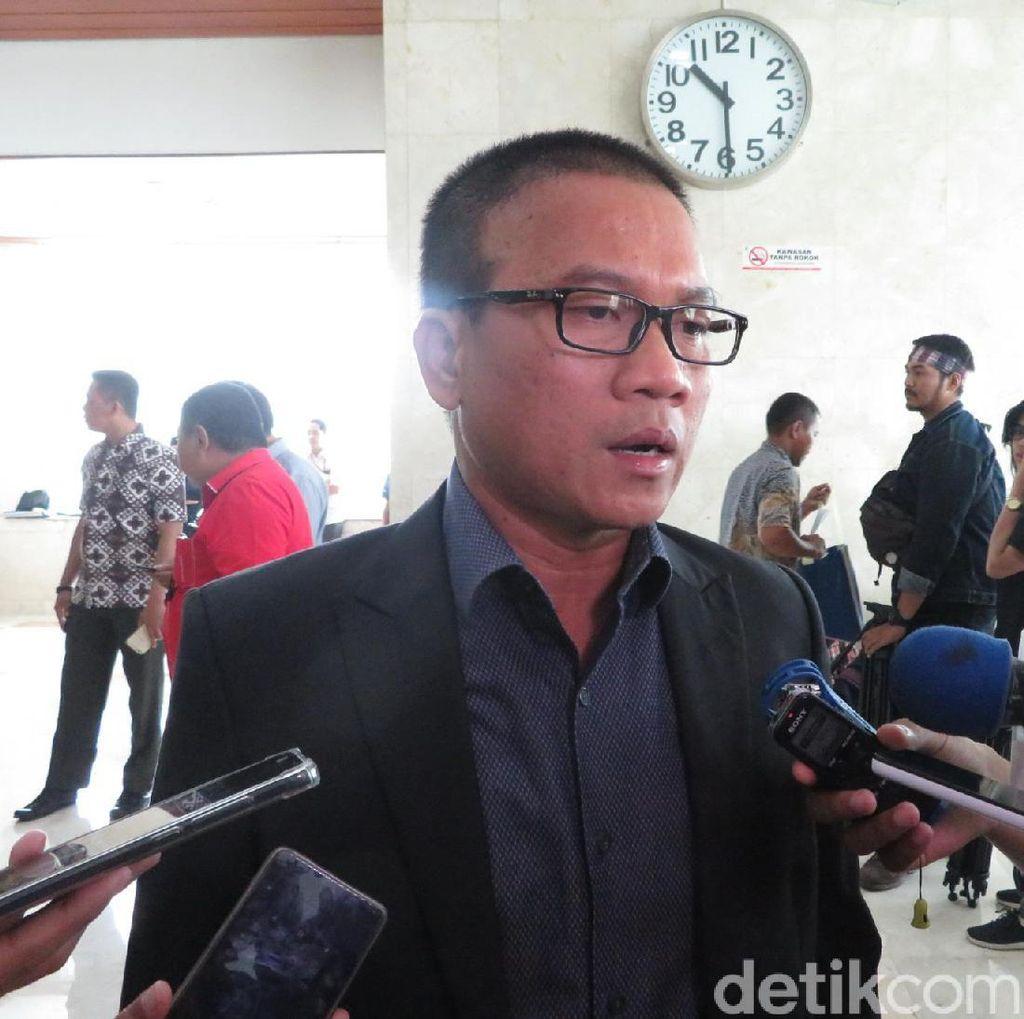 PAN-PKS Hampir Pasti Ikut Gerindra Usung Mayjen Sudrajat